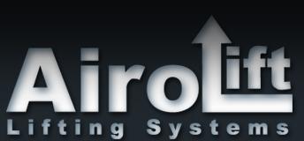airolift